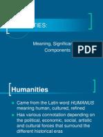 humanities1-