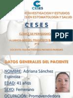 Perio Denise Miguel