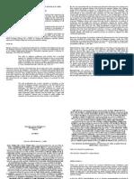 288- Ebralinag vs Division Superintendent
