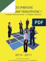 Qui-embauche-immigrant-francophone.pdf