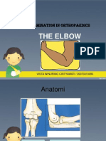 ELBOW physical examination.pptx