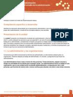 FundamentosAdministracion_U1