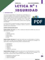 Practica 1 Microbiologia