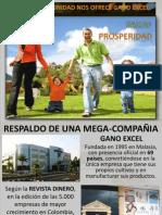 Presentacion Wl 2012 08