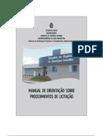 PROCEDIMENTOS-DE-LICITACAO- goiás