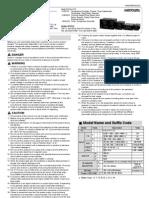kx_eng.pdf