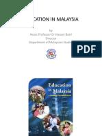 Education Malaysia En