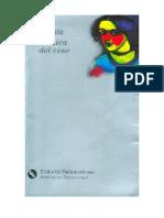 poetica-del-cine.pdf
