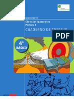 Recurso Cuaderno de Trabajo 10052013102900