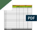 1era Dotacion de EPP_2011