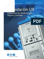 EATON Power Xpert UX Global SP.pdf
