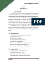 SISTEM LINEAR.pdf