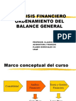 Analisis Fin 1