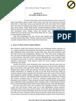 analisis-aliran-daya.pdf