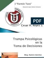 Trampas Psicologicas1.ppsx