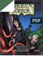 Arkham Horror Kingsport Horror AHKH Rules Eng-1