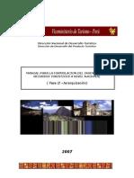 Manual de Inventario OCT2006 FASEII