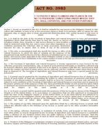 Act 3983.pdf