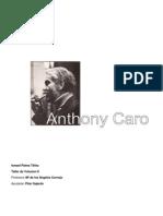 Anthony Caro.docx