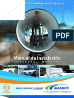 46341027 Manual de Instalacion Novafort
