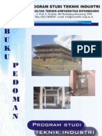 buku_pedoman_ti.pdf