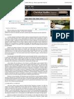 La conspiración detrás de las nuevas traducciones de la Biblia | Bible.org - Worlds Largest Bible Study Site.pdf