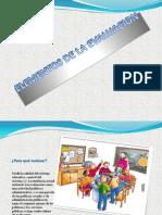 02 Presentacion_Elementos_de_la_Evaluacion._(Evaluacion_del_Aprendizaje).pptx