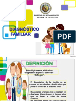 Tf b2 Diagnostico Familiar