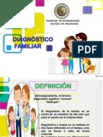 Tf b2 Diagnostico Familiar