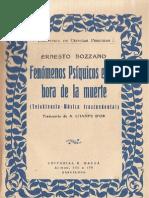 FENOMENOS-PSIQUICOS