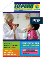 Info Paru Edisi 8