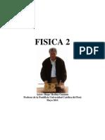 Física 2 Versión 2011 Mejorada, Portada