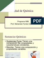 200808212016510.Unidad de Qu%EDmica