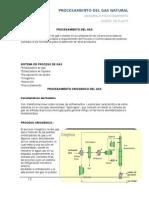 proceso criogenico y Fraccionamiento (1).doc