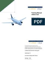 A320 L3 Rev 0 ATA 00 Introduction