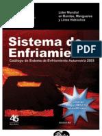 catCHTOTAL.pdf