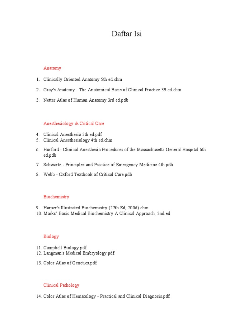 Harpers Biochemistry 27th Edition Pdf