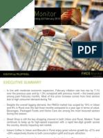 Kantar Worldpanel - FMCG Monitor - P2%2713 - En