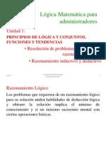 1.3 Raz Logico Induct Deduct (1)