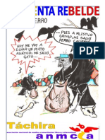 imprenta 2 de abril del 2013 A .doc1.pdf