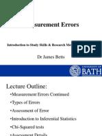 Lecture 5 (Handout)_2