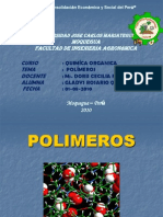 polimeros1-100917111013-phpapp02 (1)