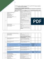 Plan de Evaluacion Oouu 3 i 2013