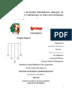 39623456-360-Degree-Performance-Appraisal.doc