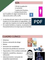 Trastorno Del Panico (1)
