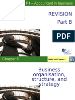 Revision 2
