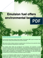 Jakarta environmental issues crown eco management