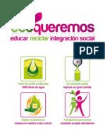 5 PRESENTACIÓN ORG_SOC_EMP.