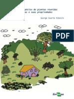livro_plantastropicais-2