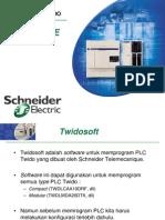 03. PLC Software.